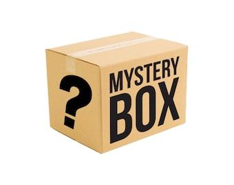 MYSTERY Rubber Ducky Soap,  Shea Butter & Glycerin Soap, Rubber Duck, Teddy Bear, Horse, Robot, Toddler Gift Ideas, Surprise