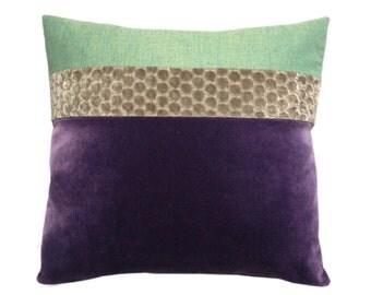 Chronicly NALA (pillows, sofa pillows)