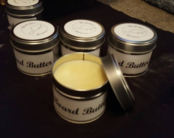 Wood conditioner / Board butter 195ml