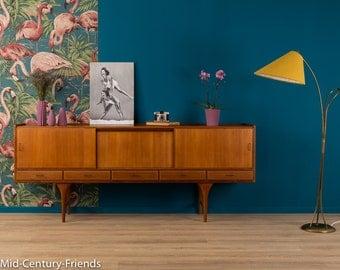 50s sideboard, Dresser, vintage, 60s, Sweden (605014)