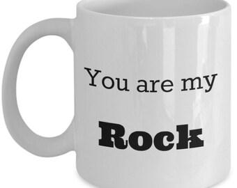 Xmas gift coffee mug- for girlfriend, boyfriend, husband, wife, mom