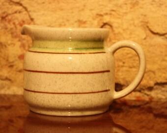 Japanese jug