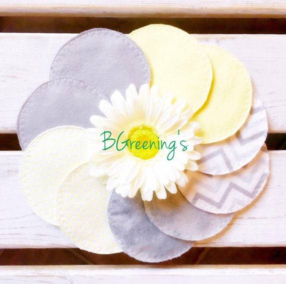 Etsy Shop: BGreenings