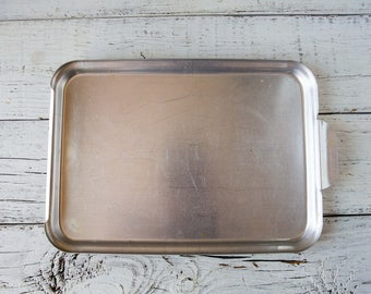 Small Cookie Sheet-Food Photography Props