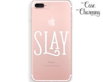 iPhone 7 Case Clear iPhone 7 Plus Case iPhone 6 Case iPhone 6s Case iPhone 6 Plus Case tumblr iPhone Case iPhone 5s Case iPhone 6s Plus Case