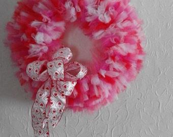 Valentine's Day, Breat Cancer Awareness, Girl's Bedroom