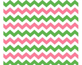 2 Tone Chevron Digital Download * Cricut Silhouette Download * PNG SVG Chevron File * Zig Zag Lines SVG Download