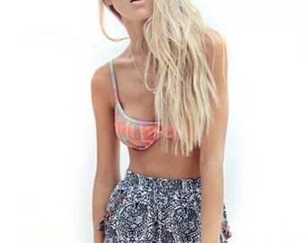 Bali shorts