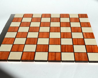 Chess Board / Chess board