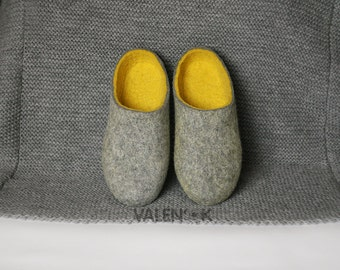 slippers women winter shoes ladies slippers womens boots house slippers slippers womens ladies shoes winter boots women slippers for women