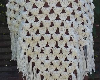 Shawls by Mark