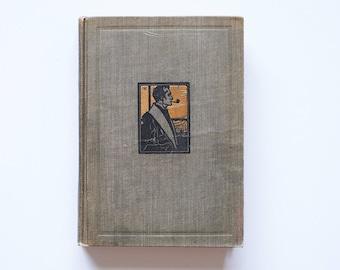 Conan Doyles Best Books Vol II - Stories of Sherlock Holmes