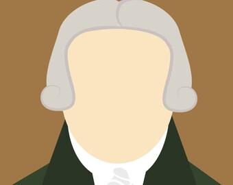 Minimalist Mozart