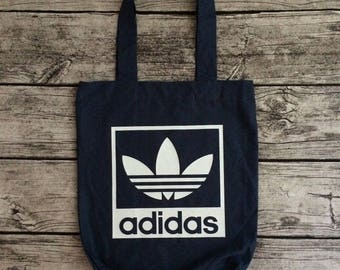 Fashionable cotton bag