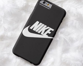 nike cases for iphone 5c nike iphone 5 etsy 17863