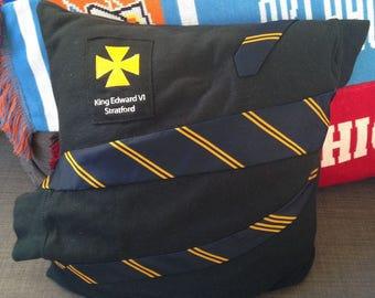 Personal Unique Sweatshirt cushion cover