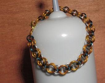 Helm Bracelet