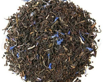 English Delight Tea-Great flavour and aroma.One cup just isn't enough!