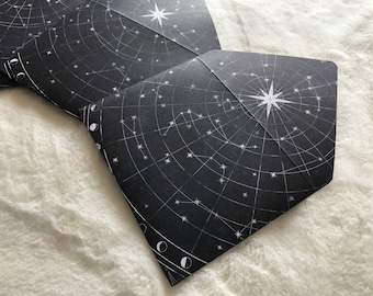Astronomy Envelopes