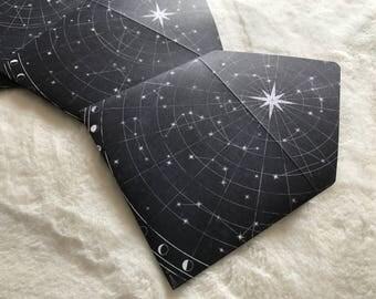 Astronomy Envelopes