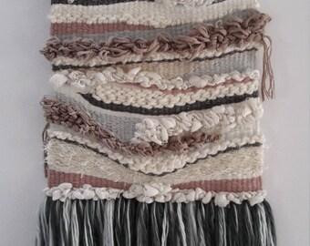 weaving wall, wall hangings, textile art, wall decoration