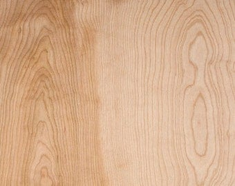 Solid wood Birch square table top restaurant table top FREE SHIPPING to USA and Canada