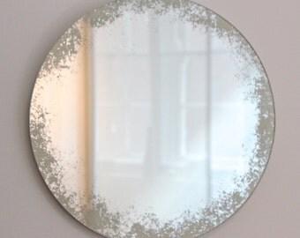 Orbis Mirror™