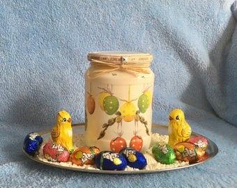 Easter decoration Easter
