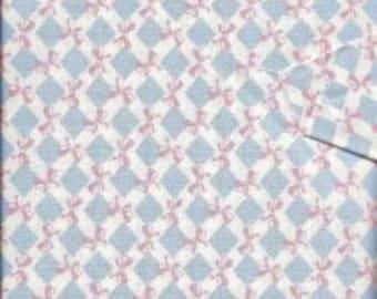 Moda Pampered Pooch Chloe's Closet 15644 12-- 3/4 yard remnant