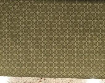 Windham Fabrics Kindred Spirits Jill Shulis 40210-4     -- 1/2 yard increments