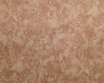 Benartex Fabrics Winsome 01257-07              -- 1/2 yard increments