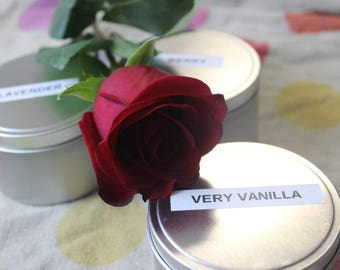 Noni's notable candles