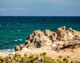 Poipu Beach, Kaua'i, Hawaii