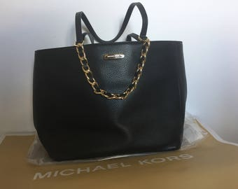 Michael Kors handbag new with tag