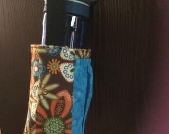 Walkers Water Bottle Sling