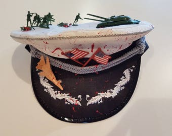 Making America great again hat