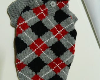 pet sweater ,individually crafted to fit any breed including dachshund weiner,dog sweaters,jackets,hoodie,wool,other colors are possible