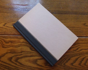 The Thanksgiving Visitor by Truman Capote - Random House New York 1967 First Edition - Without DJ or Slipcase