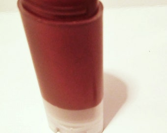 Medium to Deep Tinted Lip Balm Shades - 16 shades Sampler Set