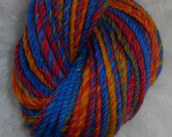 Primary 68 yards 1.7 oz 3 ply  Navajo