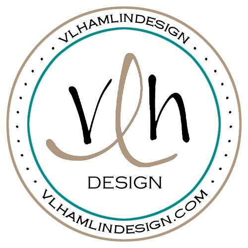 VLHamlinDesign