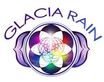 Psychic Energy Reading - Energy Healing Session- Life Coaching Session with Glacia Rain