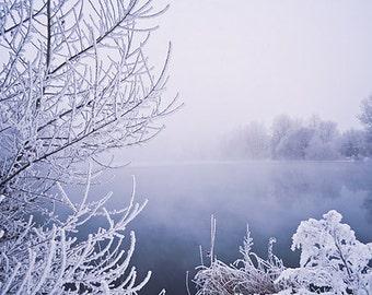 DTO - Winter's Dawn Whisper