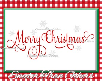"Shop ""Christmas svg"" in Scrapbooking Supplies"
