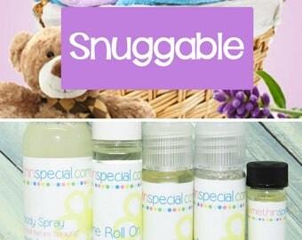 Snuggable Perfume, Perfume Spray, Body Spray, Perfume Roll On, Perfume Sample Oil, Dry Oil Spray, You Choose the Product