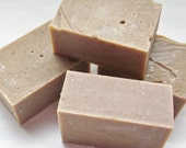 Spicy Groves Bath Soap