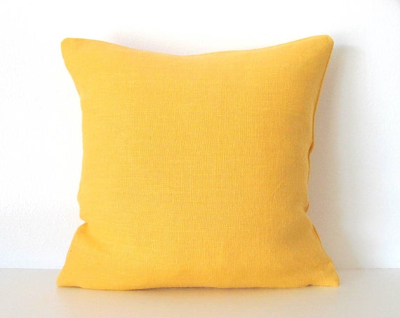 Blank Cushion Cover, Wholesale Various High Quality Blank Cushion Cover Products from Global Blank Cushion Cover Suppliers and Blank Cushion Cover Factory,Importer,Exporter at hereaupy06.gq