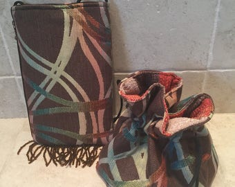 Accessory bags