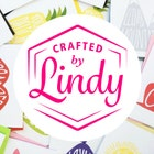 craftedbylindy