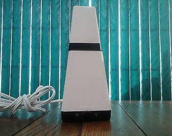 Windsor model L-5 High Intensity Desk Lamp